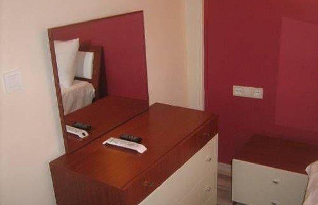 фото Avva Old City Apartments 677274480