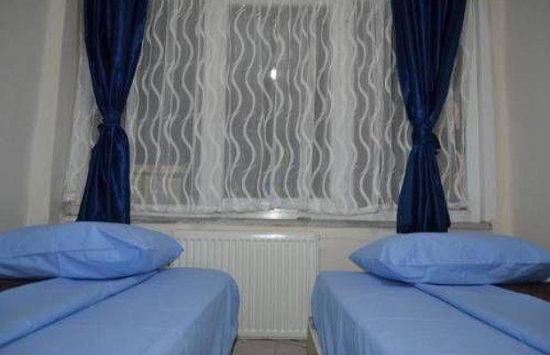 фото Hotel Fatih Istanbul 677274564