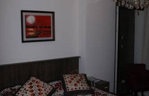 фото Bighill Residence 677274698
