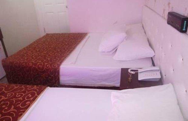 фото Hotel Eve House 677274763