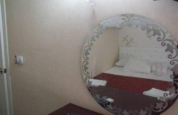 фото Hotel Eve House 677274766