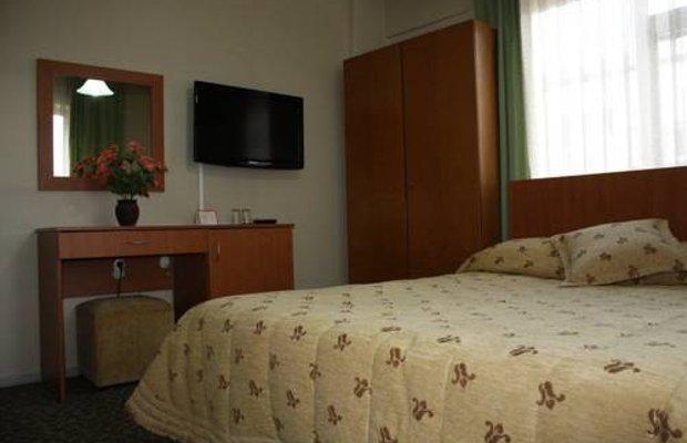 фото Maltepe Grand Hotel 677275147