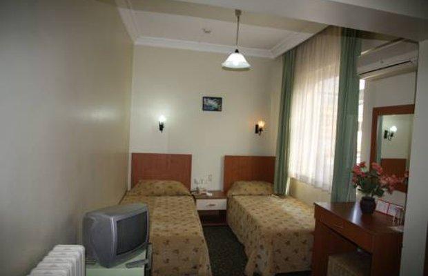 фото Maltepe Grand Hotel 677275155