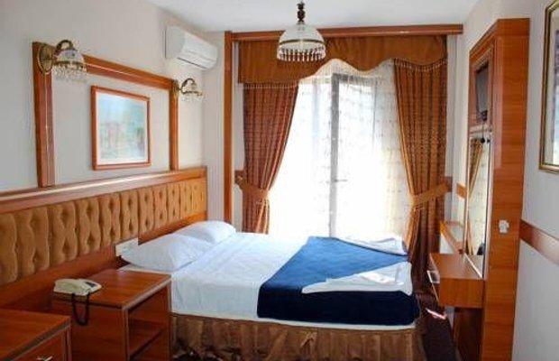 фото Golden Hotel Istanbul 677275285