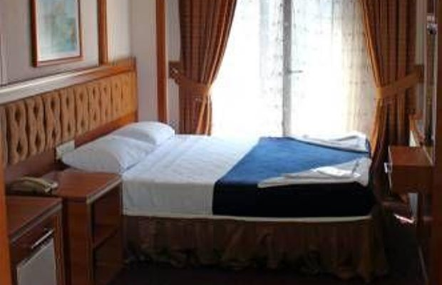 фото Golden Hotel Istanbul 677275291