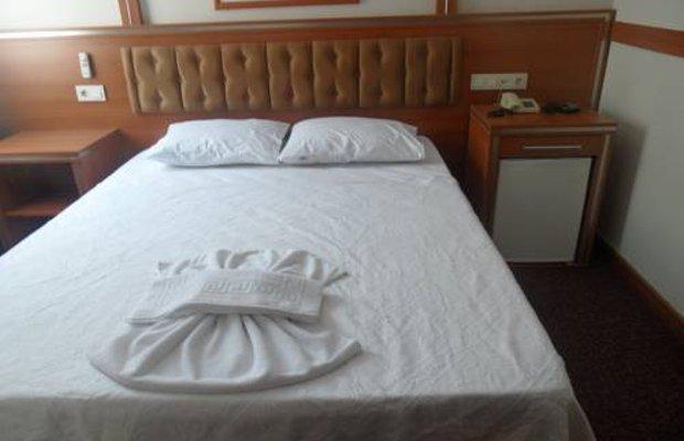 фото Golden Hotel Istanbul 677275296