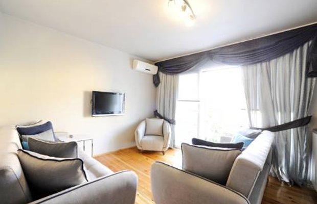 фото Eight House Residence Taksim 677275336
