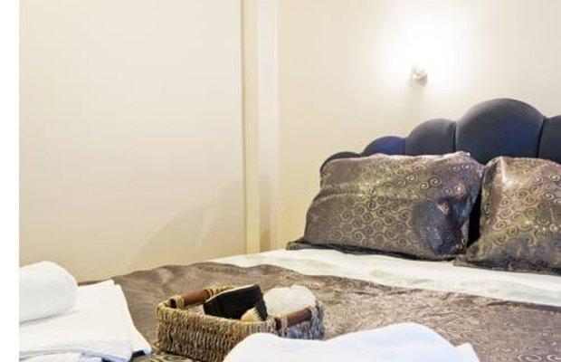 фото Eight House Residence Taksim 677275337