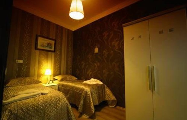 фото Lyon Apart Hotel 677275435