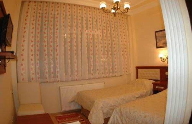 фото Rain Apart Hotel 677275447