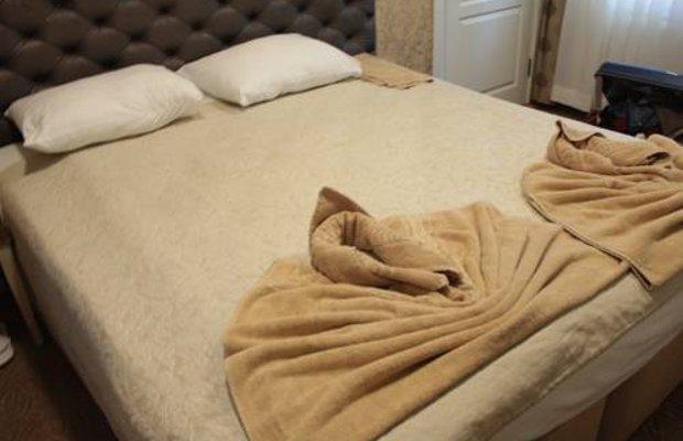 фото Home Culture Rooms 677275710