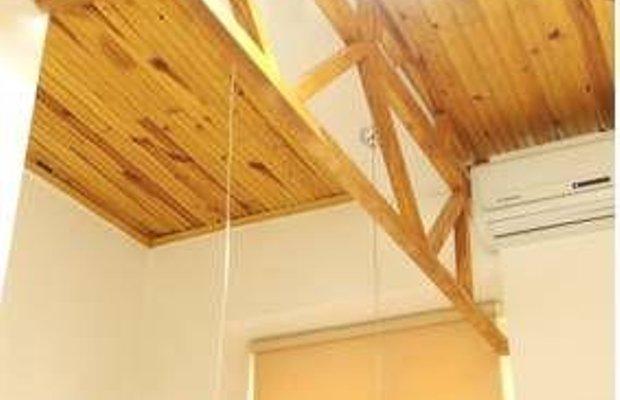 фото New Pera Suites 677275915
