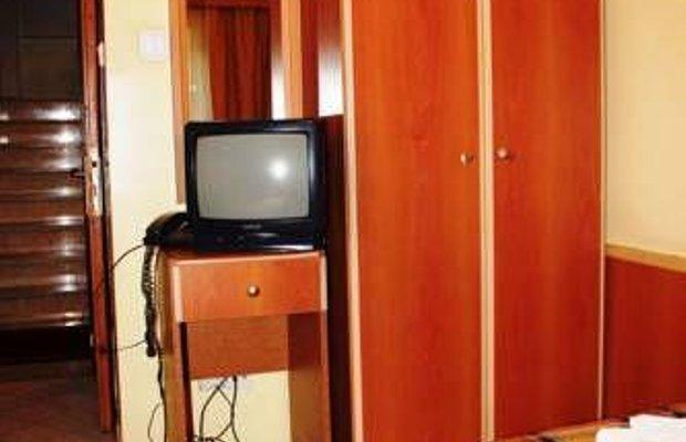 фото Kadikoy Konak Hotel 677276044