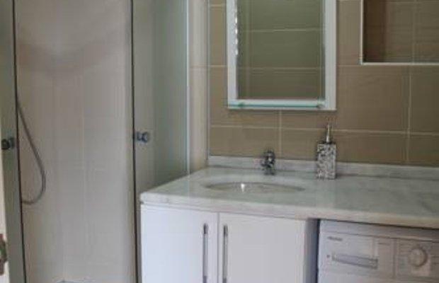 фото La Casa Suites III 677276758