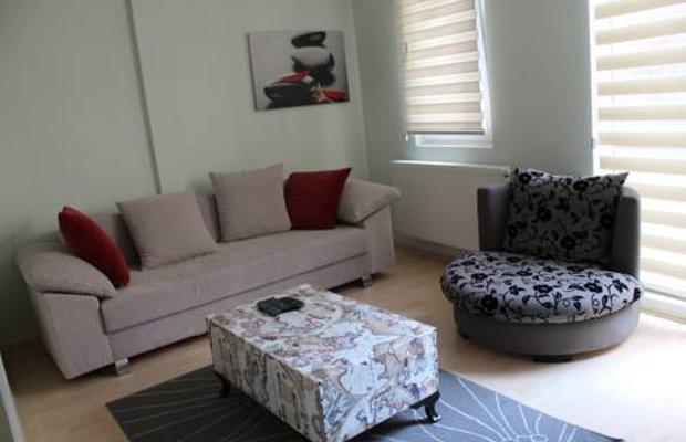 фото La Casa Suites III 677276761