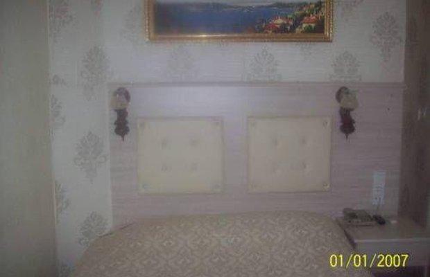 фото Kestrel Park Hotel 677276942