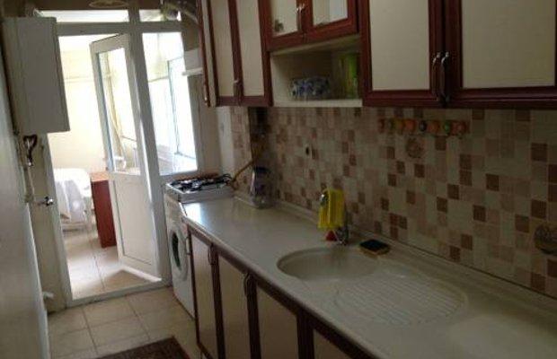 фото Surmeli Residence 677276967