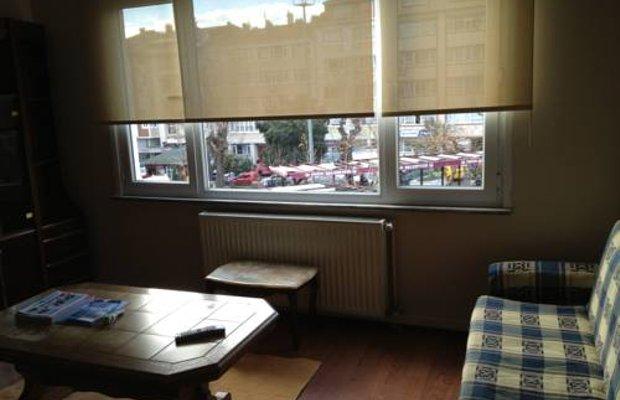 фото Surmeli Residence 677276969