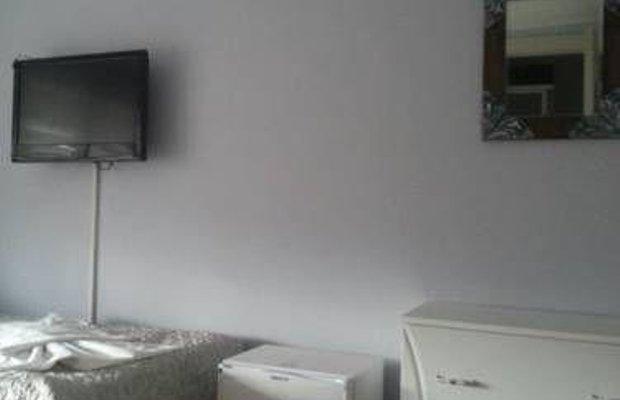 фото Barba Rossa Residence 677277175