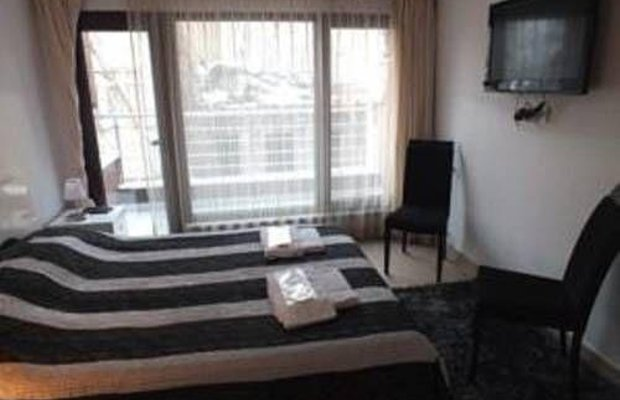 фото Barba Rossa Residence 677277179