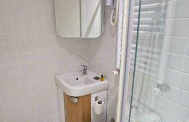фото City Loft Suites Atasehir 677277292