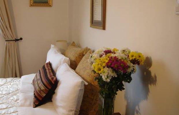 фото Glorya Apartments 677277336