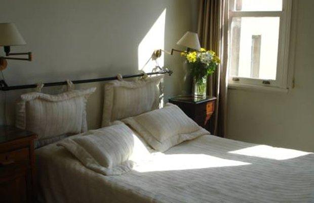 фото Glorya Apartments 677277337