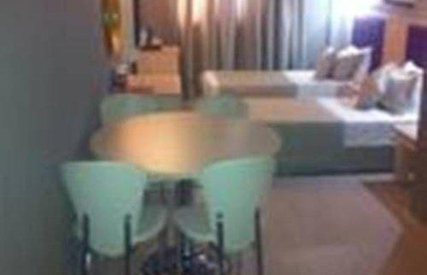 фото Osmanbey Fatih Hotel 677277587