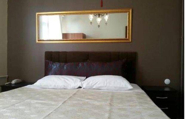 фото Esra Sultan Hotel 677278279