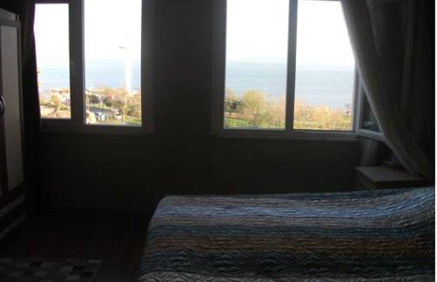 фото Ali Baba Suite 677278523
