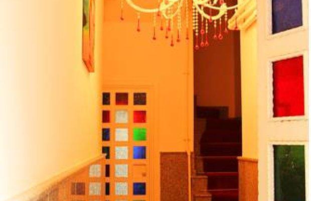фото Frida Aparts 677278662