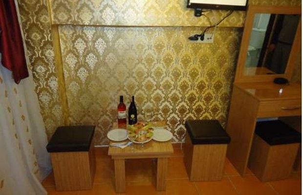 фото Altun Hotel 677278767