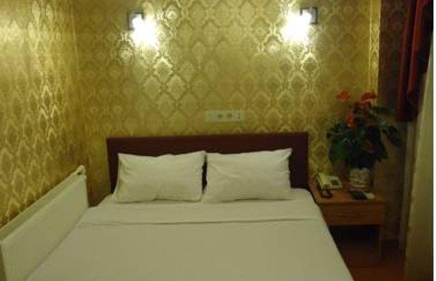 фото Altun Hotel 677278772