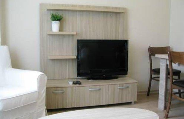 фото Garan Apartments 677279153