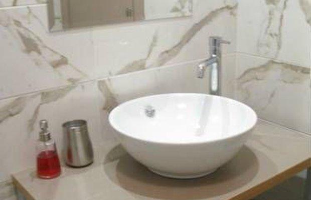 фото Garan Apartments 677279158
