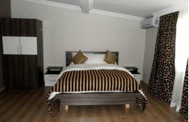 фото Kamondo Apartments 677279187