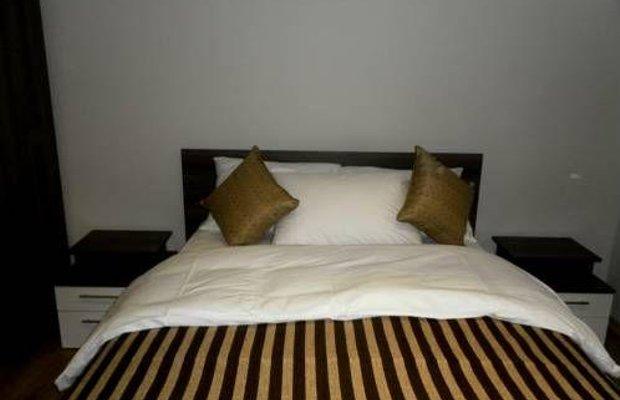 фото Kamondo Apartments 677279194
