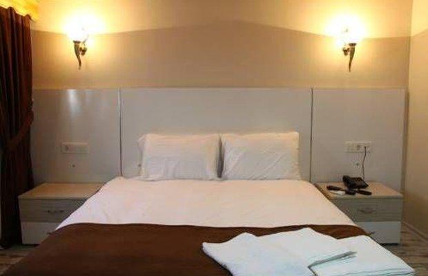 фото Hotel Life Room 677279323