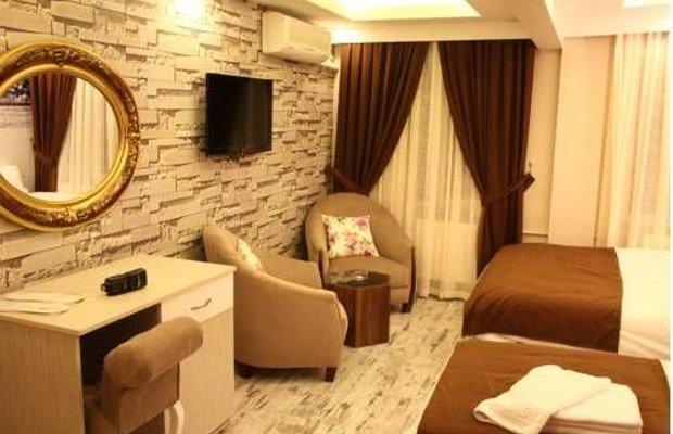 фото Hotel Life Room 677279333