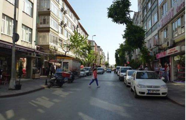 фото House Istanbul 677279371