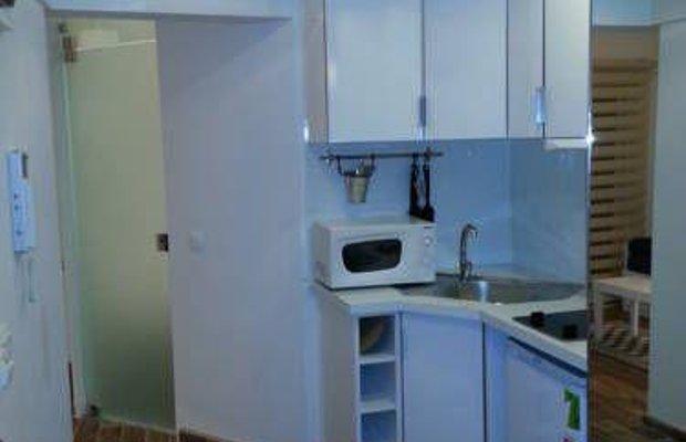 фото Galata Inn Apartments 677280084