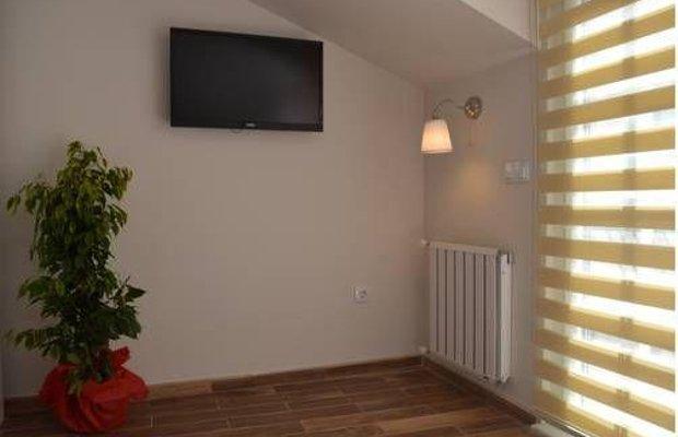 фото Galata Inn Apartments 677280092