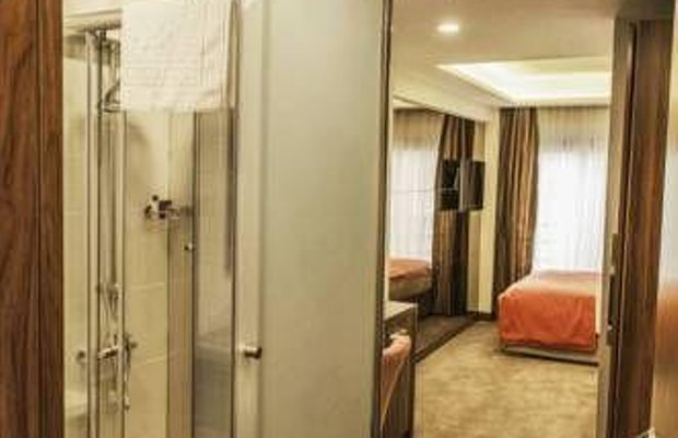 фото The 22 Hotel 677280398