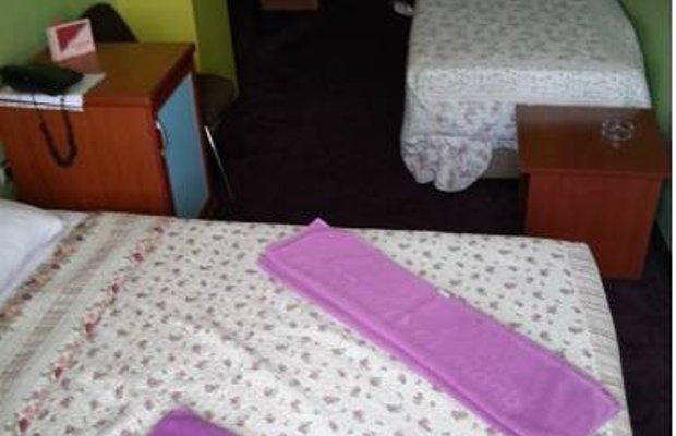 фото Hotel Life 677280488