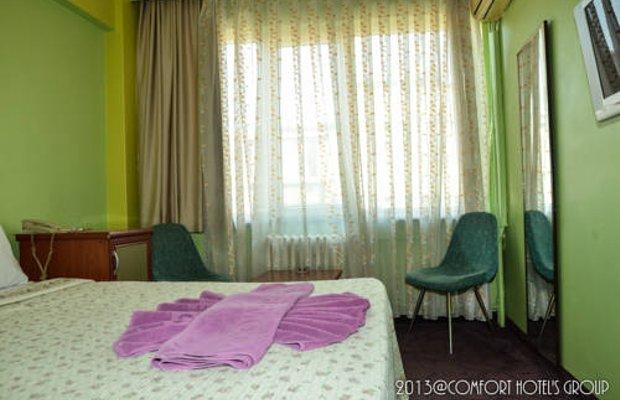 фото Hotel Life 677280492