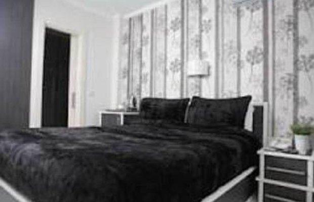 фото Zat-ı Suites 677280832