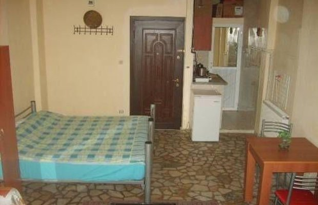 фото Applehill Suites - Babil Apartments Taksim 677281631