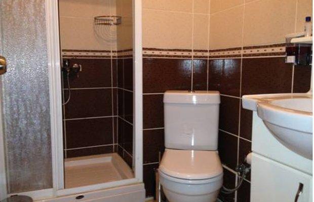 фото Galata Agora Hotel 677282315