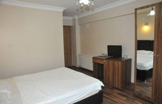 фото Galata Agora Hotel 677282316
