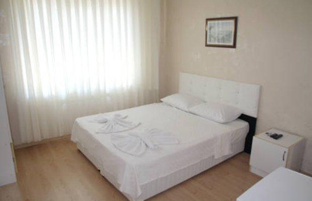 фото Liman Apartments 677282491